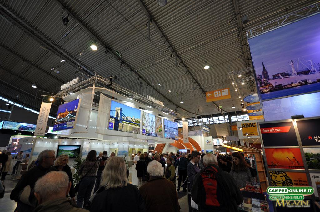 CMT-Stuttgart-2014-094