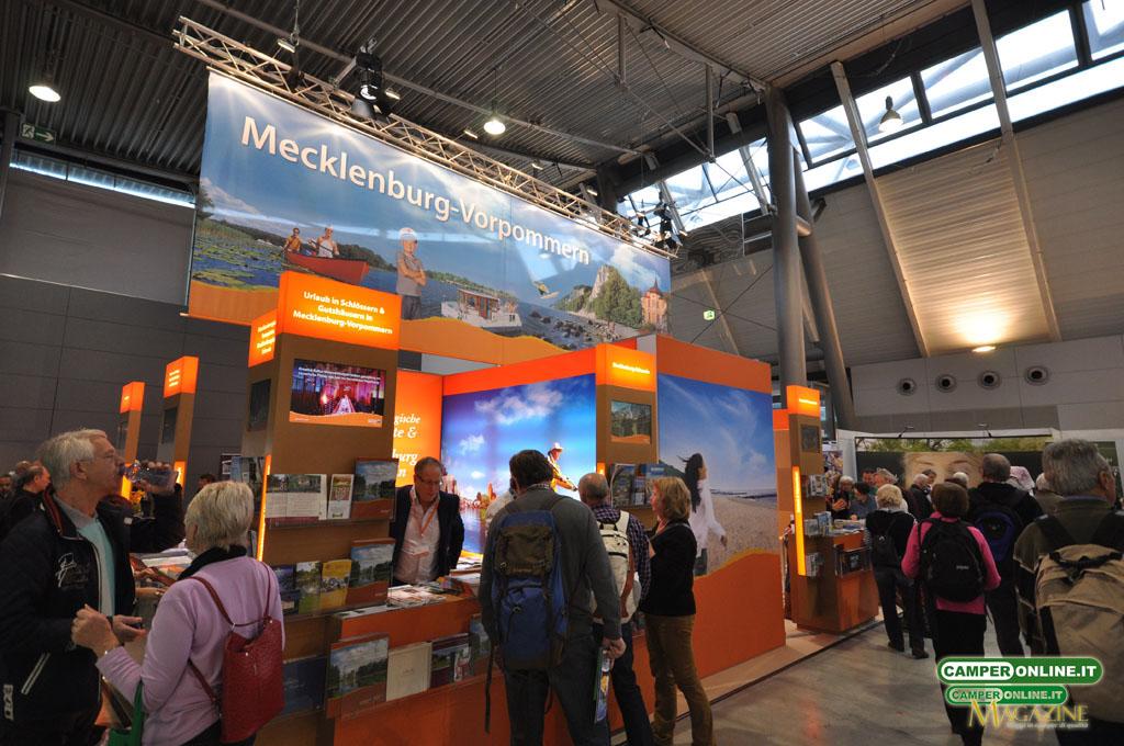 CMT-Stuttgart-2014-096