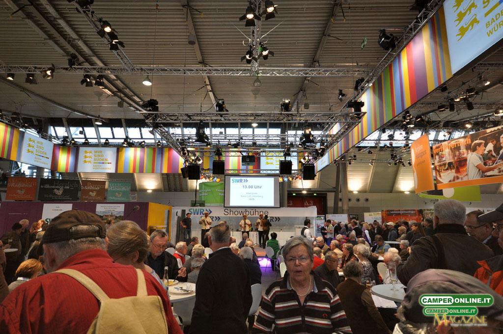 CMT-Stuttgart-2014-107