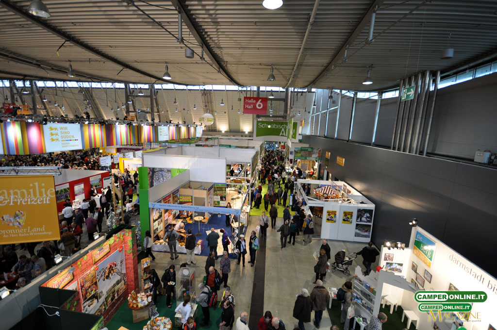 CMT-Stuttgart-2014-111