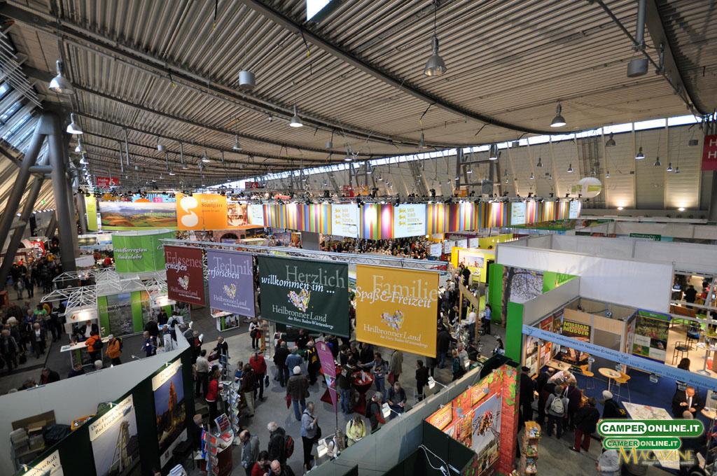 CMT-Stuttgart-2014-114