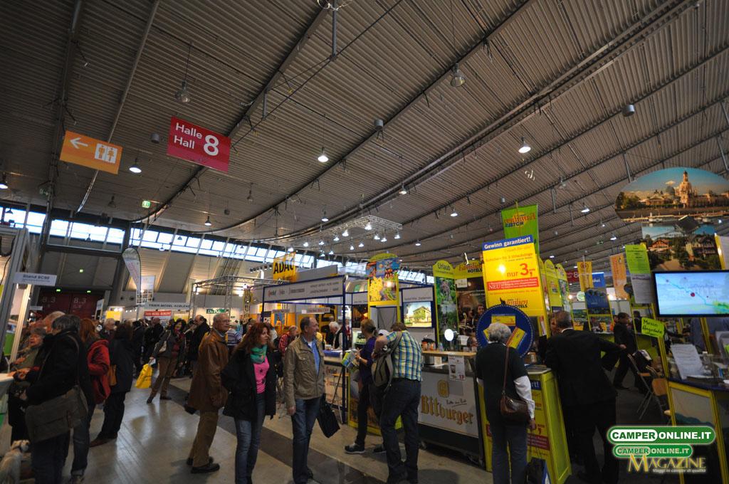 CMT-Stuttgart-2014-115
