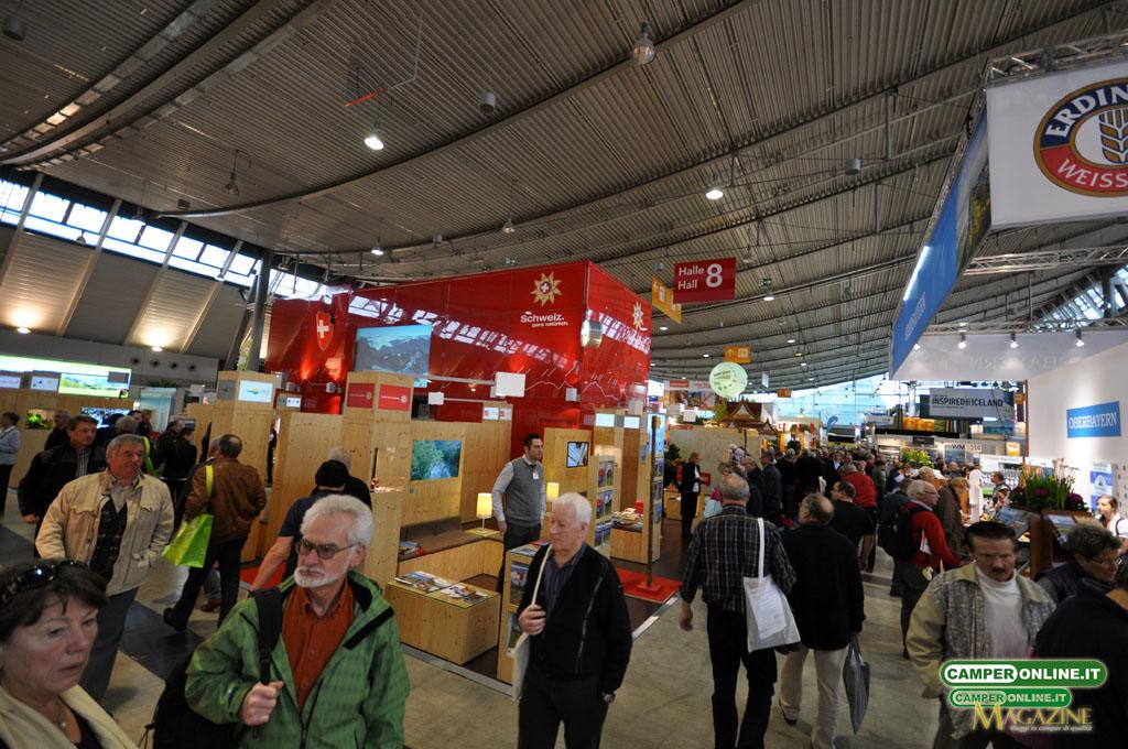CMT-Stuttgart-2014-117