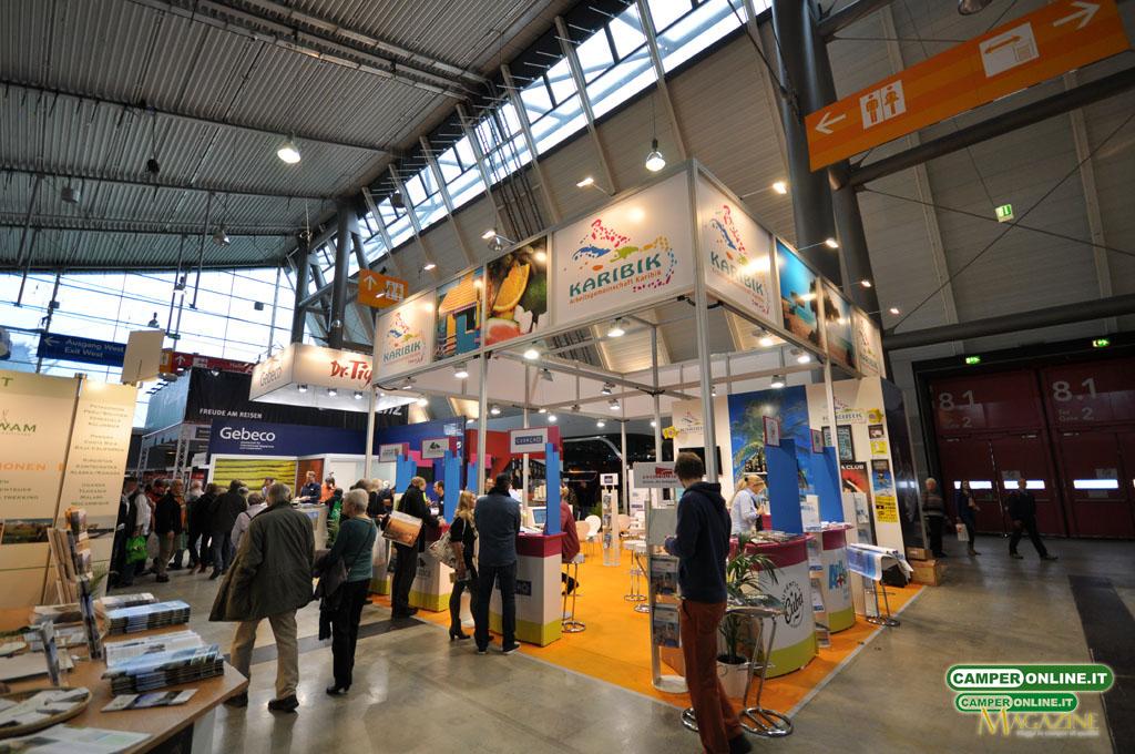CMT-Stuttgart-2014-121