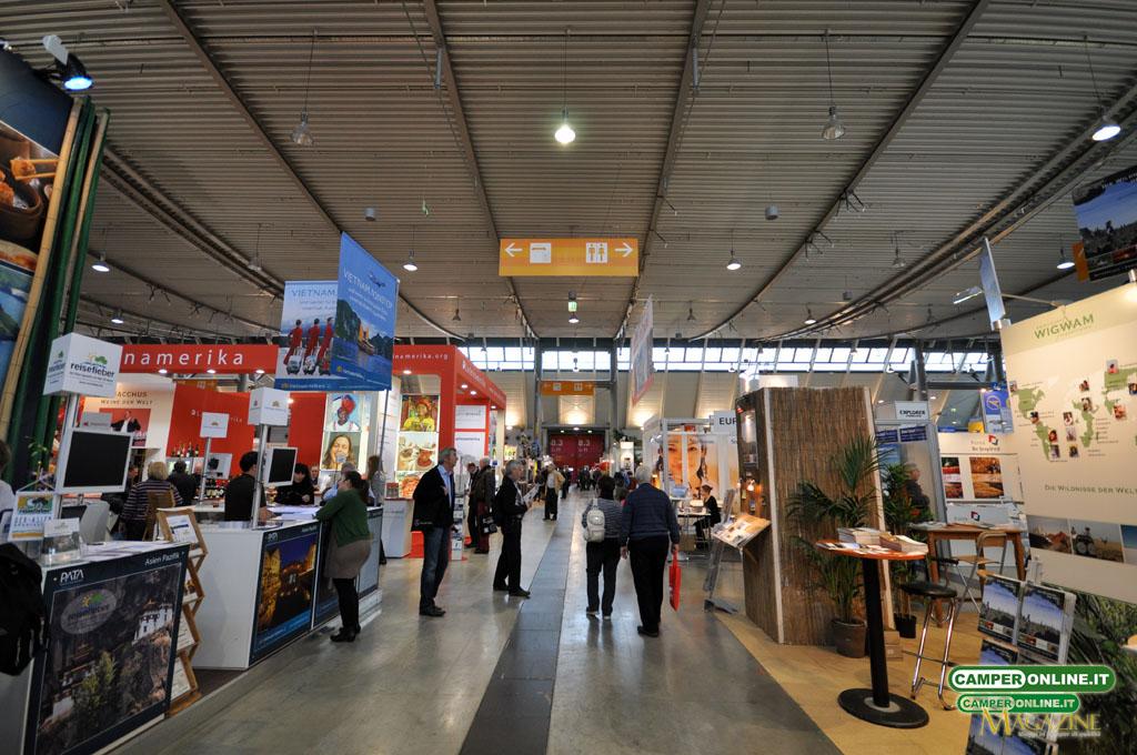 CMT-Stuttgart-2014-122