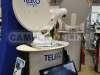 CMT-2015-Teleco-014