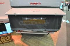 CMT-Dethleffs-2018-19