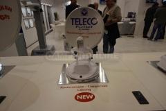 CMT-Teleco-2018-22