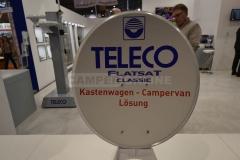 CMT-Teleco-2018-23