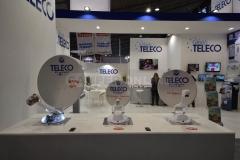 CMT-Teleco-2018-30