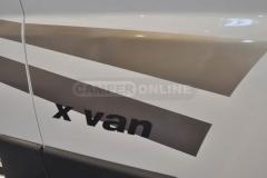 X-van (11)