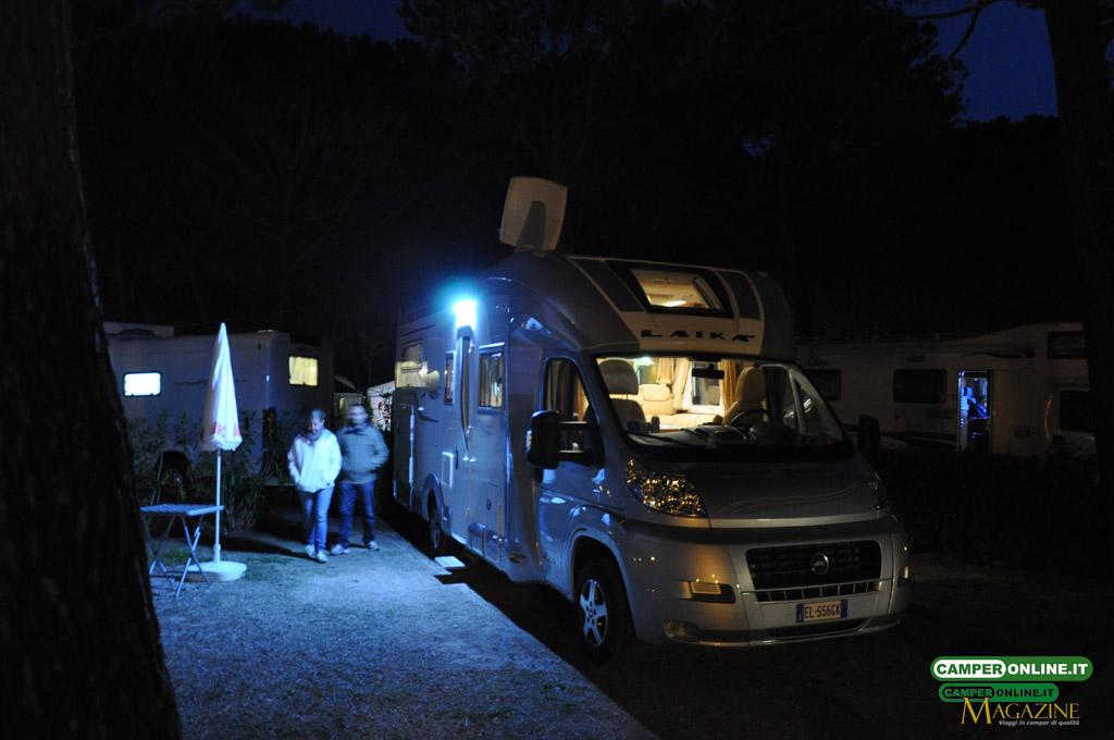 CamperOnFest-2013-maschere-002