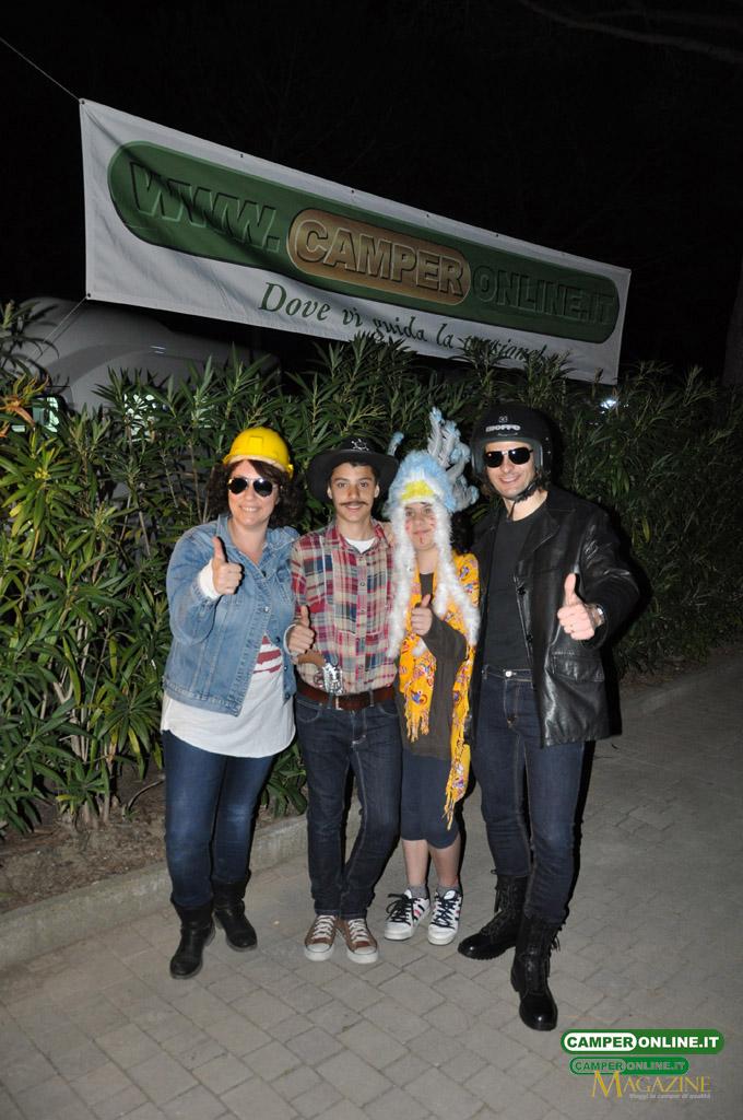 CamperOnFest-2013-maschere-006
