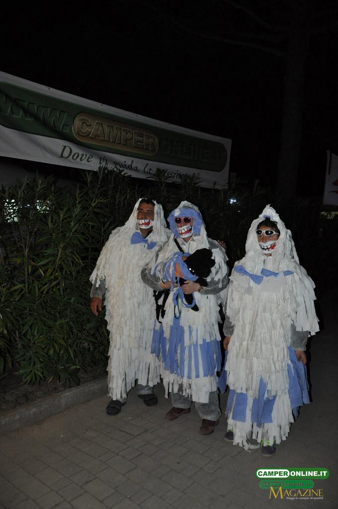 CamperOnFest-2013-maschere-023