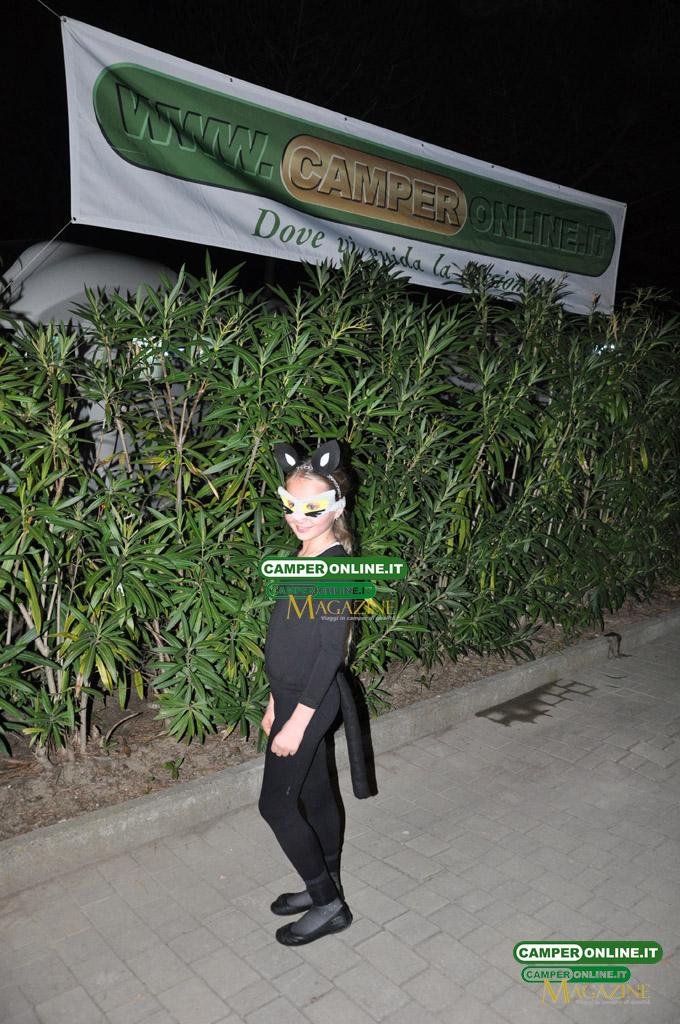 CamperOnFest-2013-maschere-025