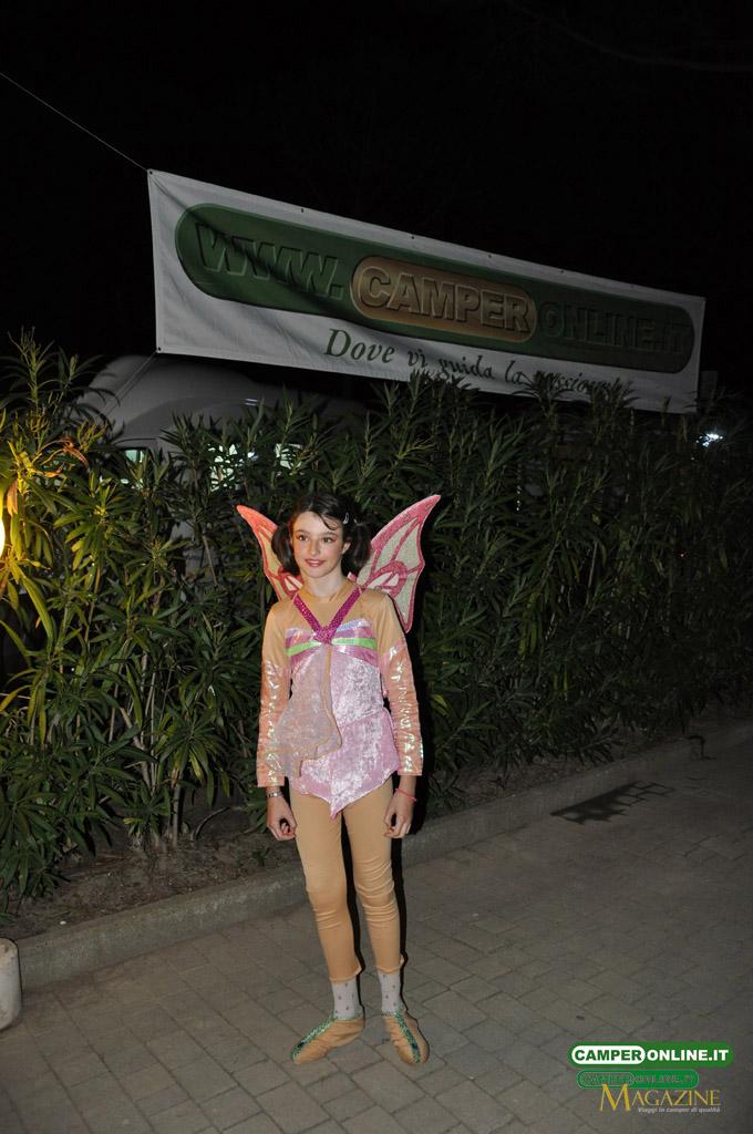 CamperOnFest-2013-maschere-029