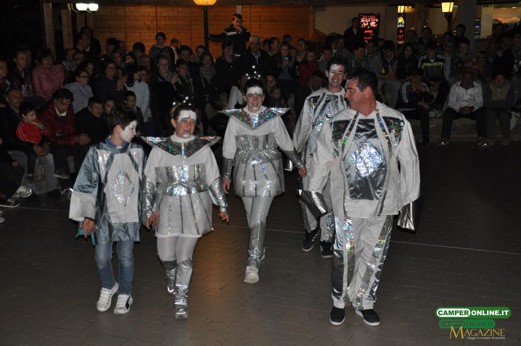 CamperOnFest-2013-maschere-043
