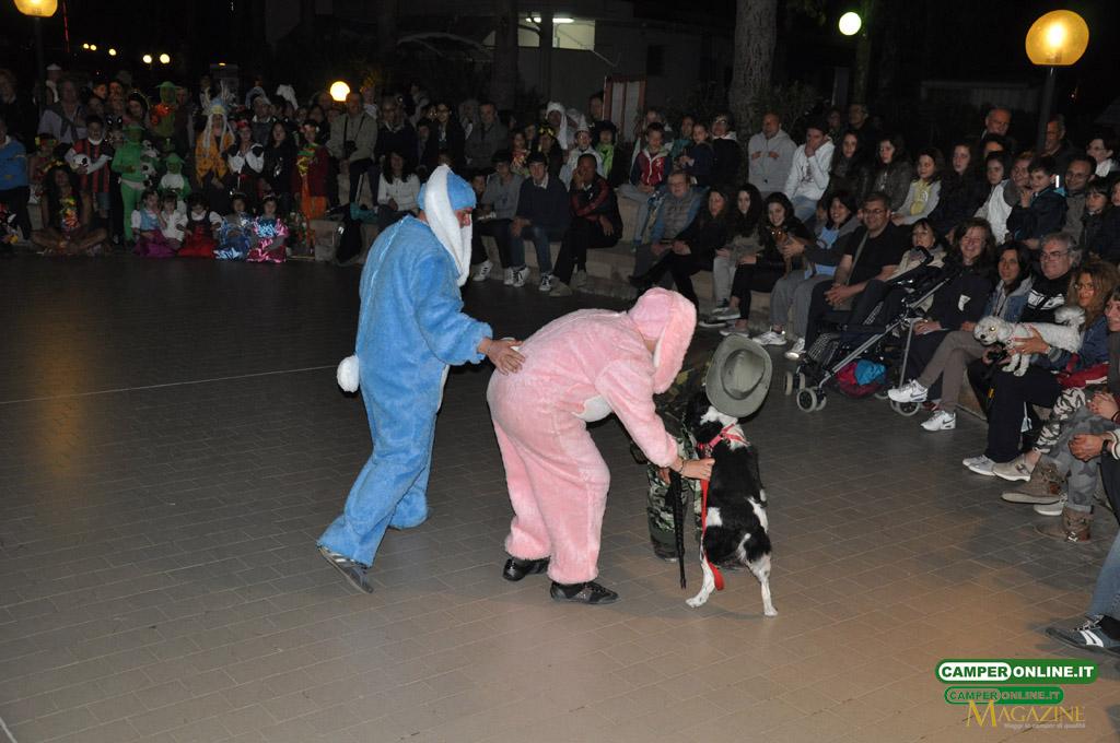 CamperOnFest-2013-maschere-051
