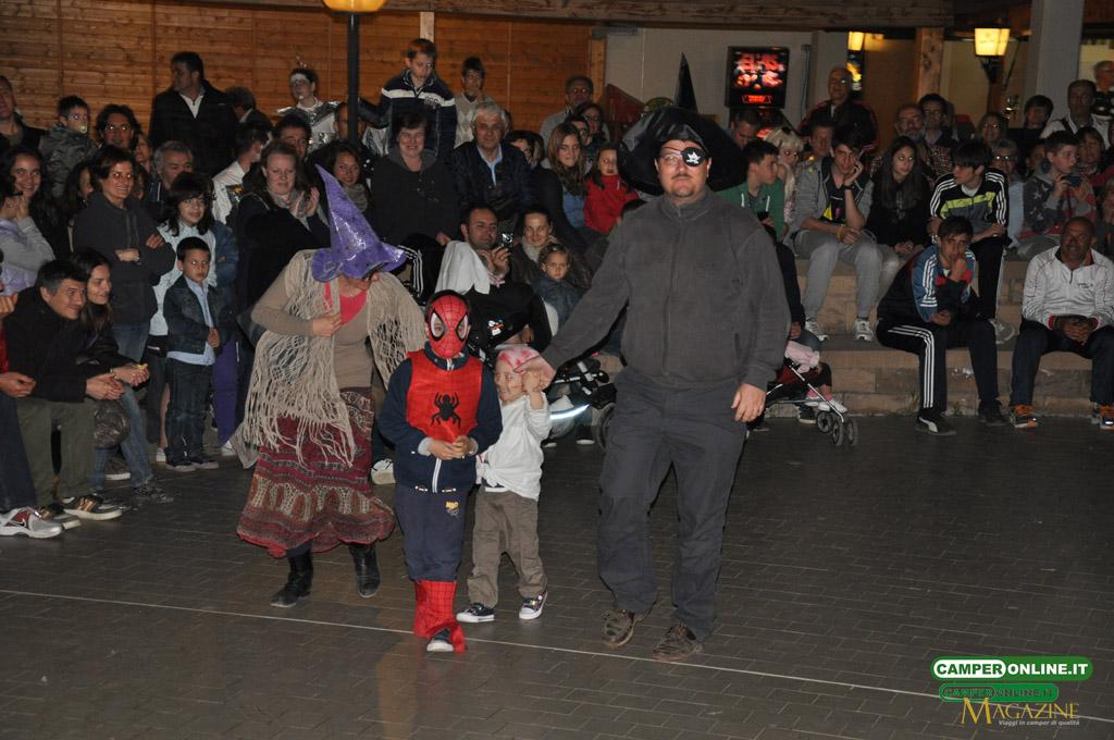 CamperOnFest-2013-maschere-064
