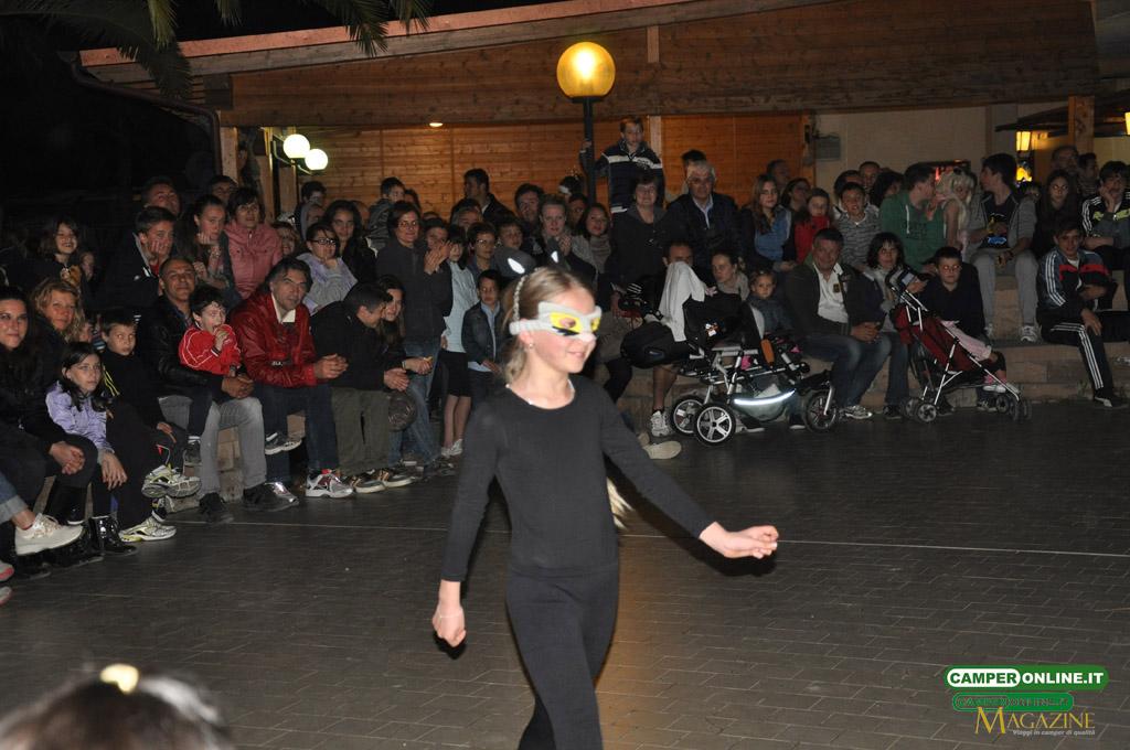 CamperOnFest-2013-maschere-073