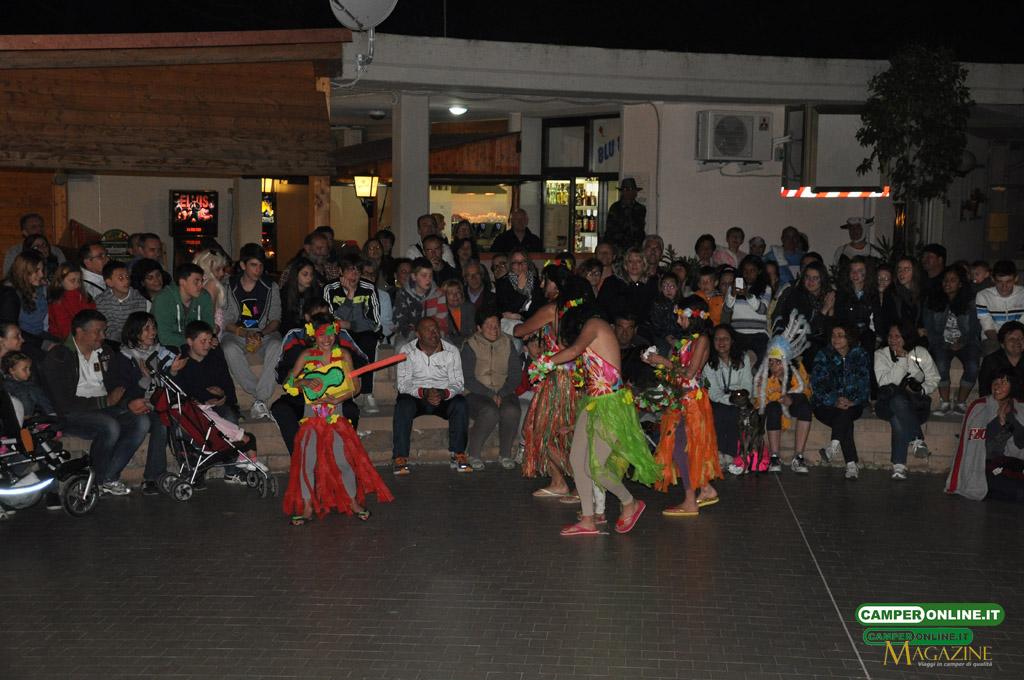 CamperOnFest-2013-maschere-074
