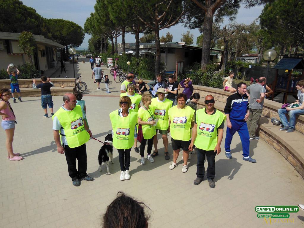 CamperOnFest-2013-tesoro-002