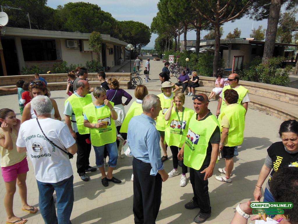 CamperOnFest-2013-tesoro-004