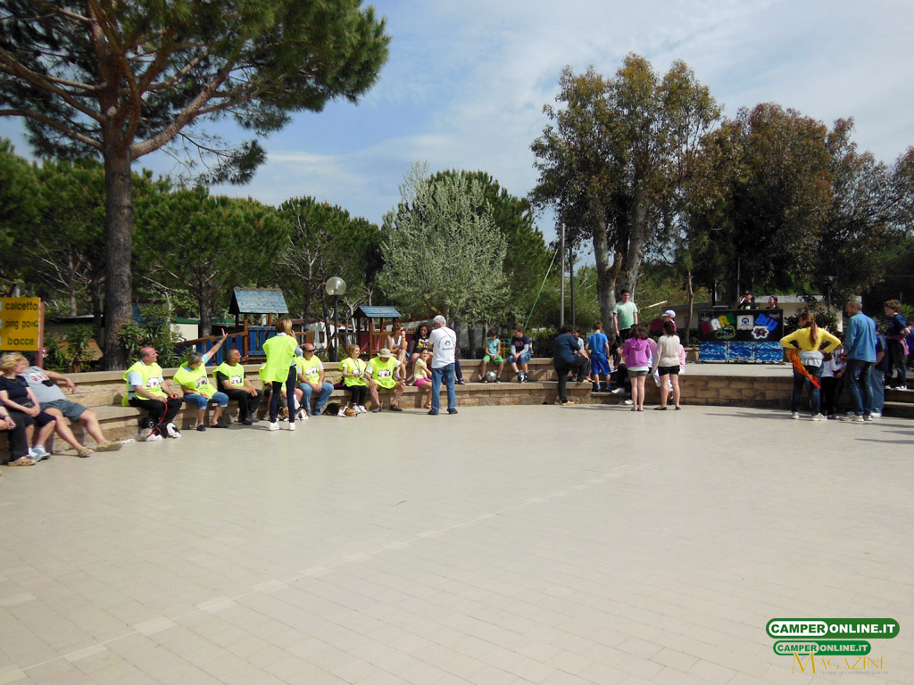 CamperOnFest-2013-tesoro-011