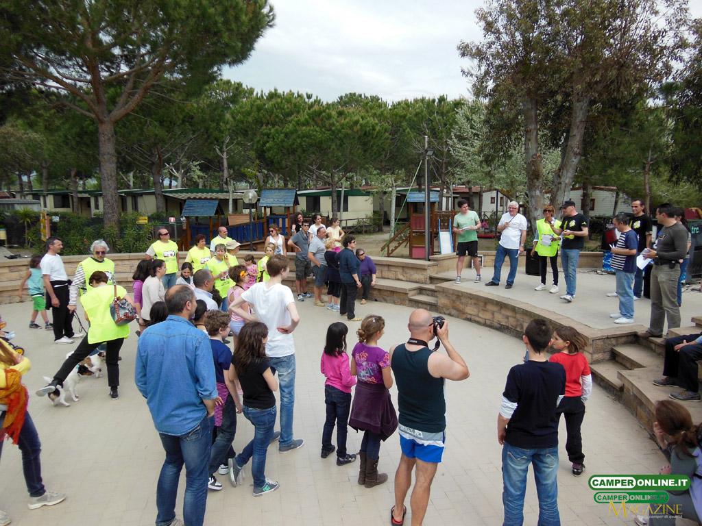 CamperOnFest-2013-tesoro-017