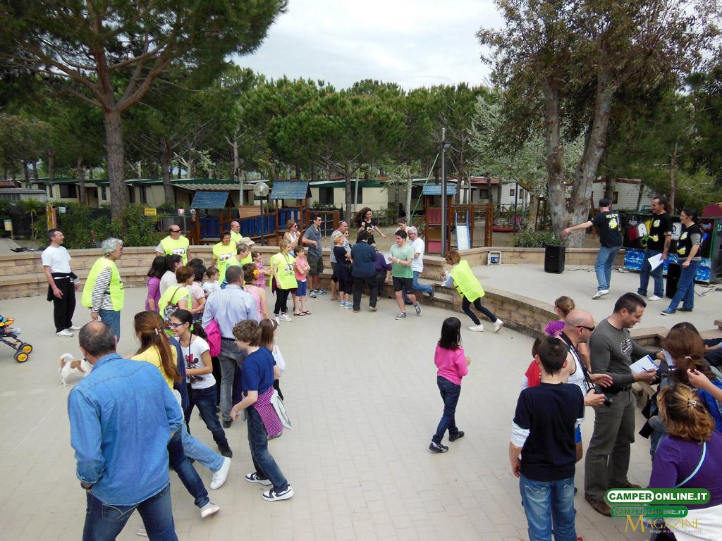 CamperOnFest-2013-tesoro-018