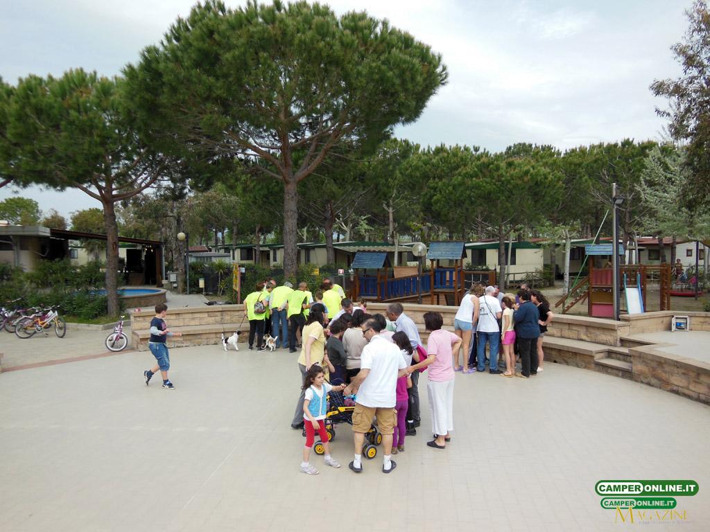 CamperOnFest-2013-tesoro-019