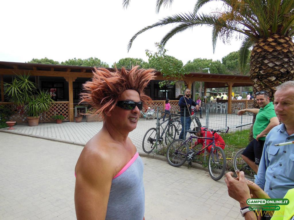 CamperOnFest-2013-tesoro-023
