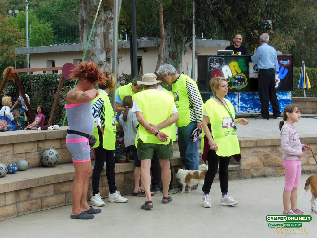 CamperOnFest-2013-tesoro-024