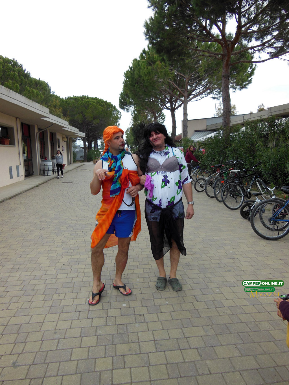 CamperOnFest-2013-tesoro-025