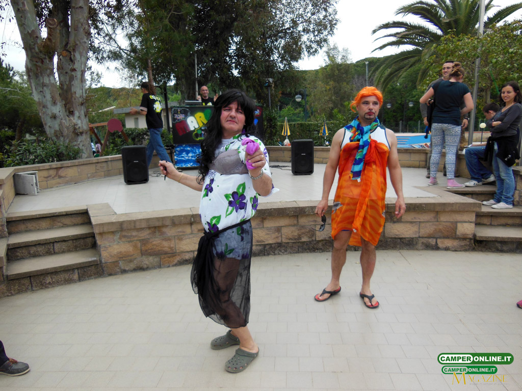 CamperOnFest-2013-tesoro-028