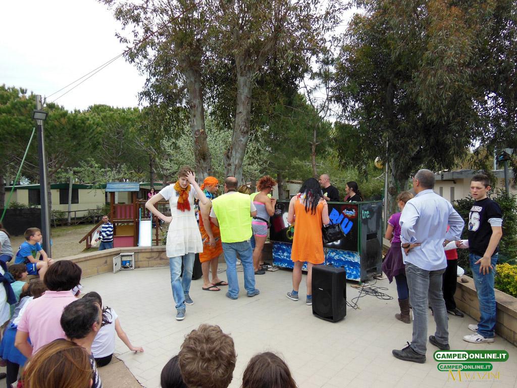 CamperOnFest-2013-tesoro-031