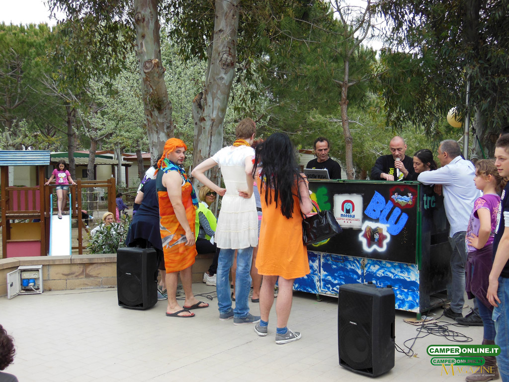 CamperOnFest-2013-tesoro-032
