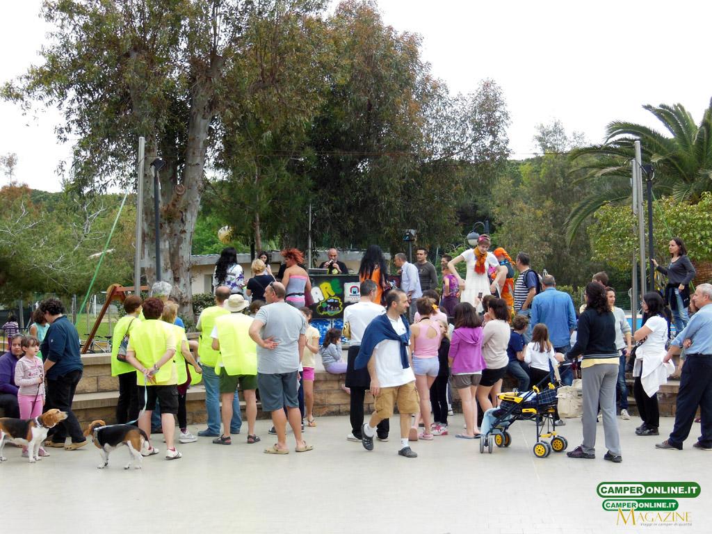 CamperOnFest-2013-tesoro-033