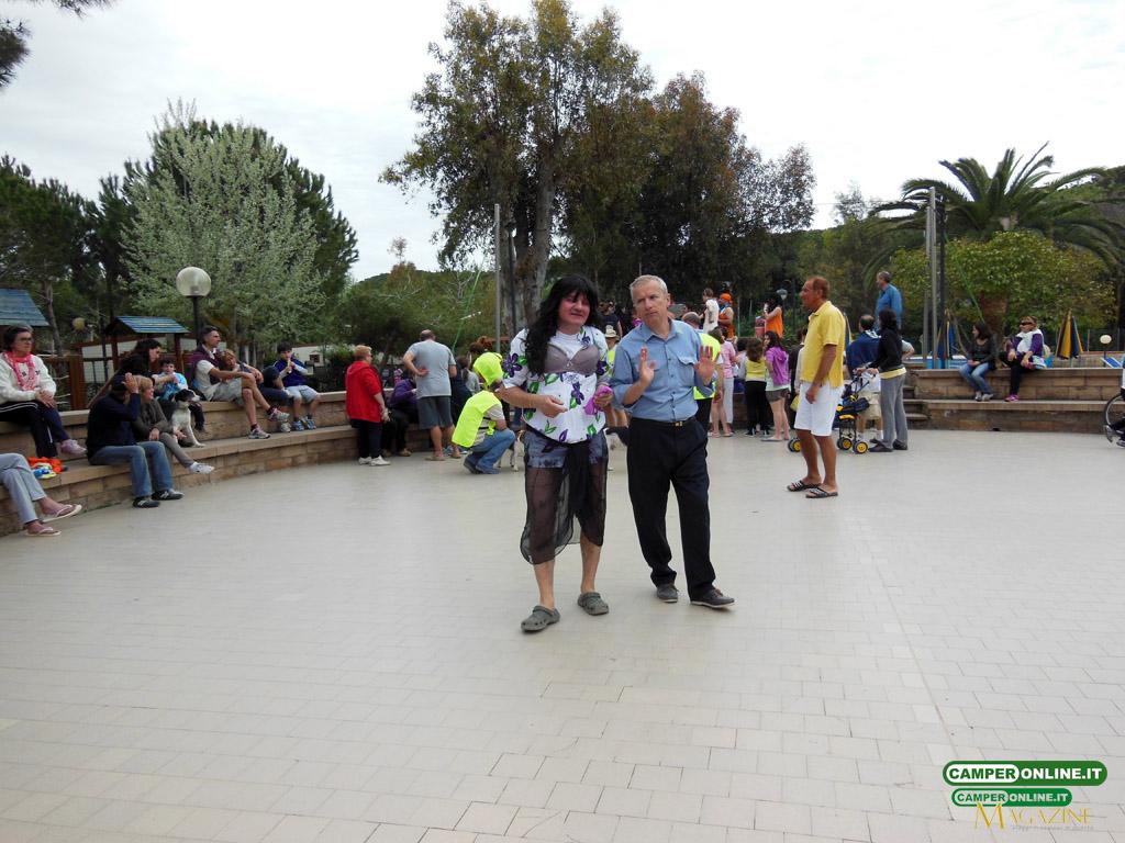 CamperOnFest-2013-tesoro-034