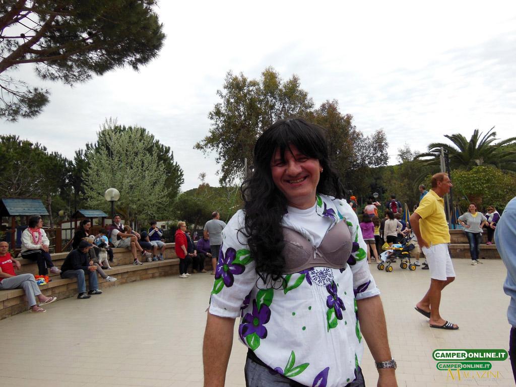 CamperOnFest-2013-tesoro-035