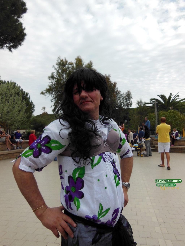 CamperOnFest-2013-tesoro-036