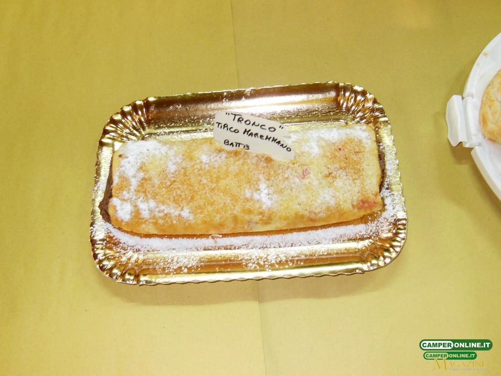CamperOnFest-2013-torte-009