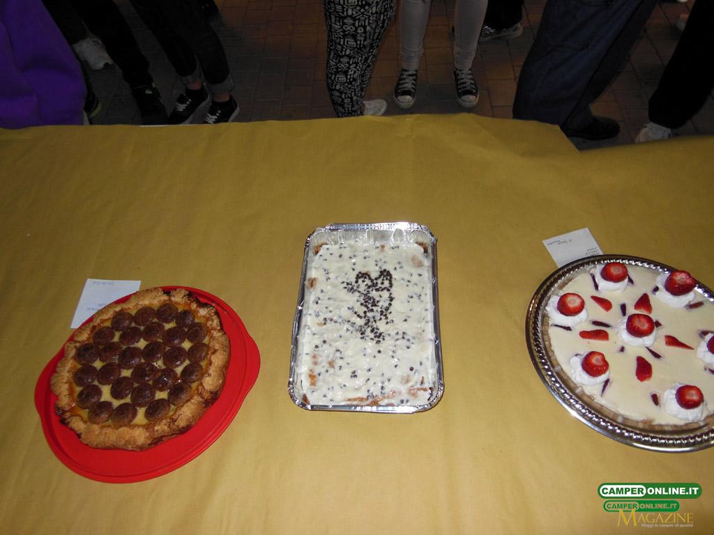 CamperOnFest-2013-torte-019