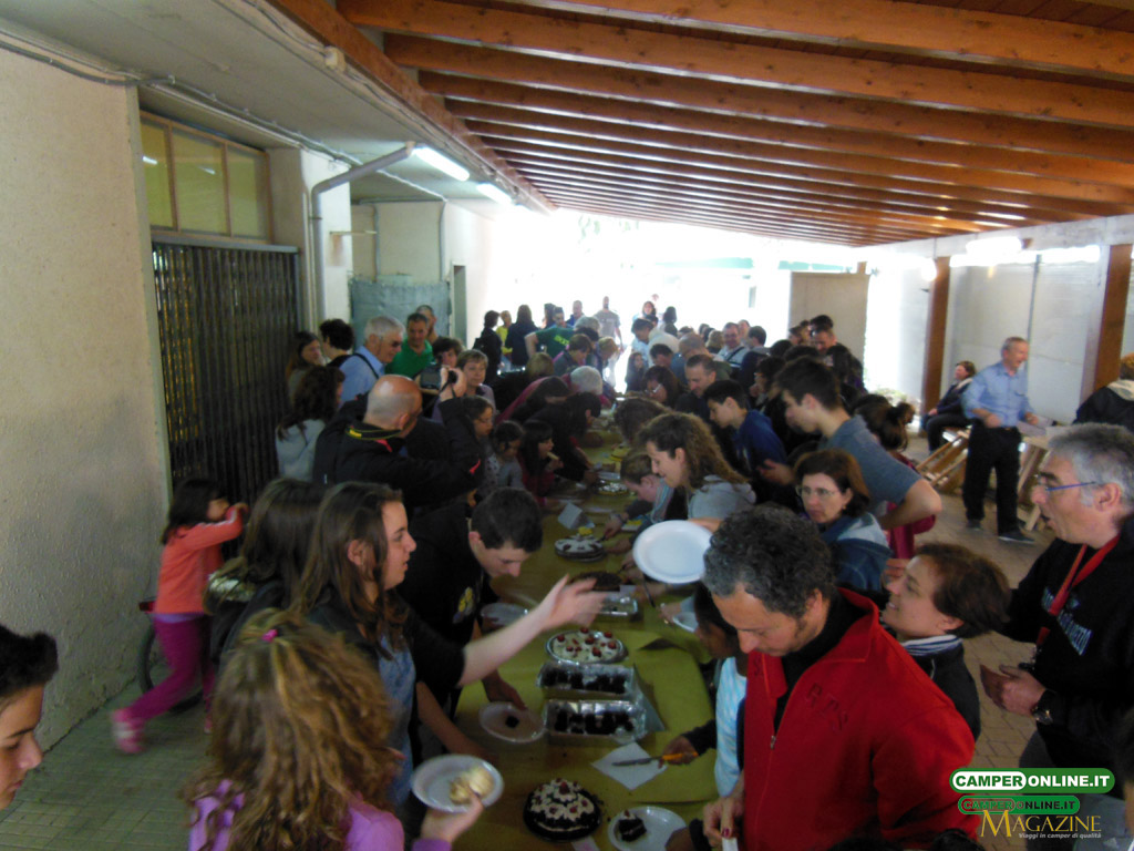 CamperOnFest-2013-torte-030