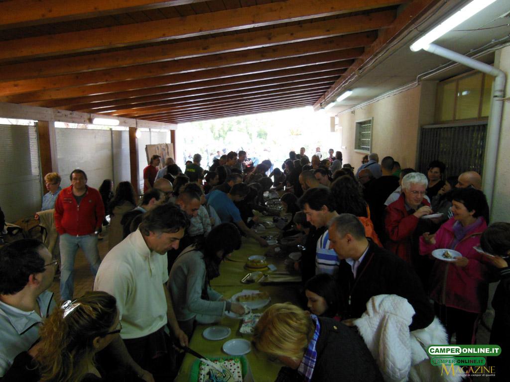 CamperOnFest-2013-torte-031