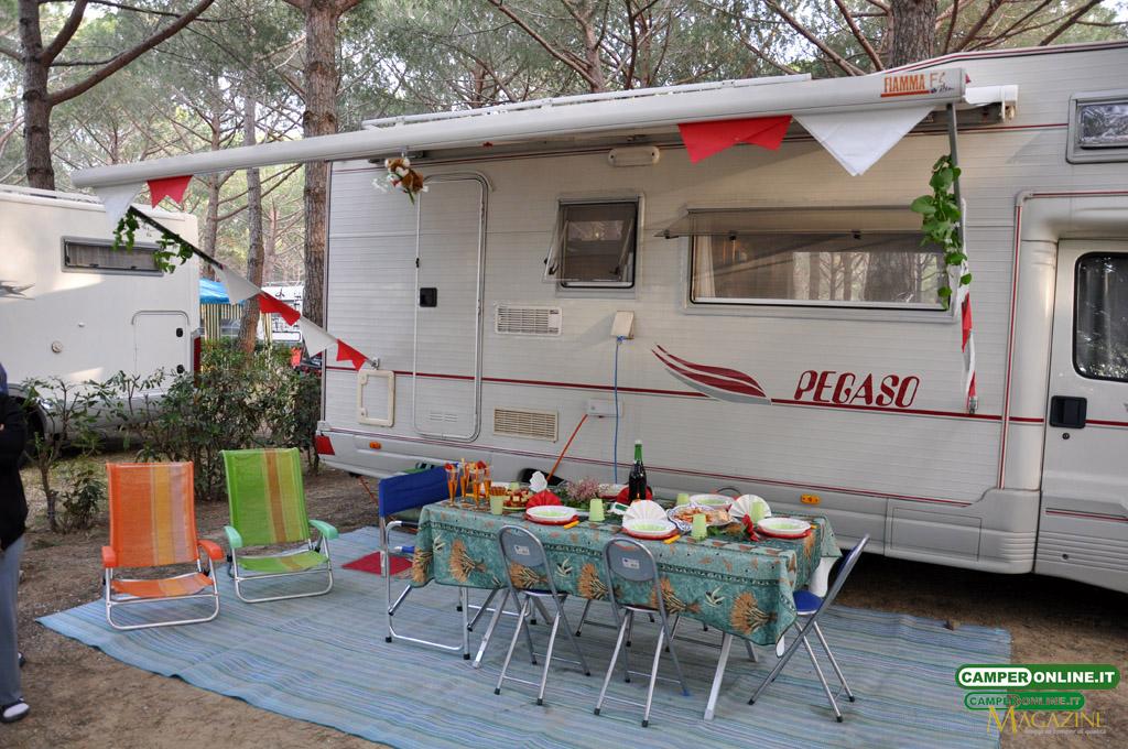 CamperOnFest-2013-verande-002