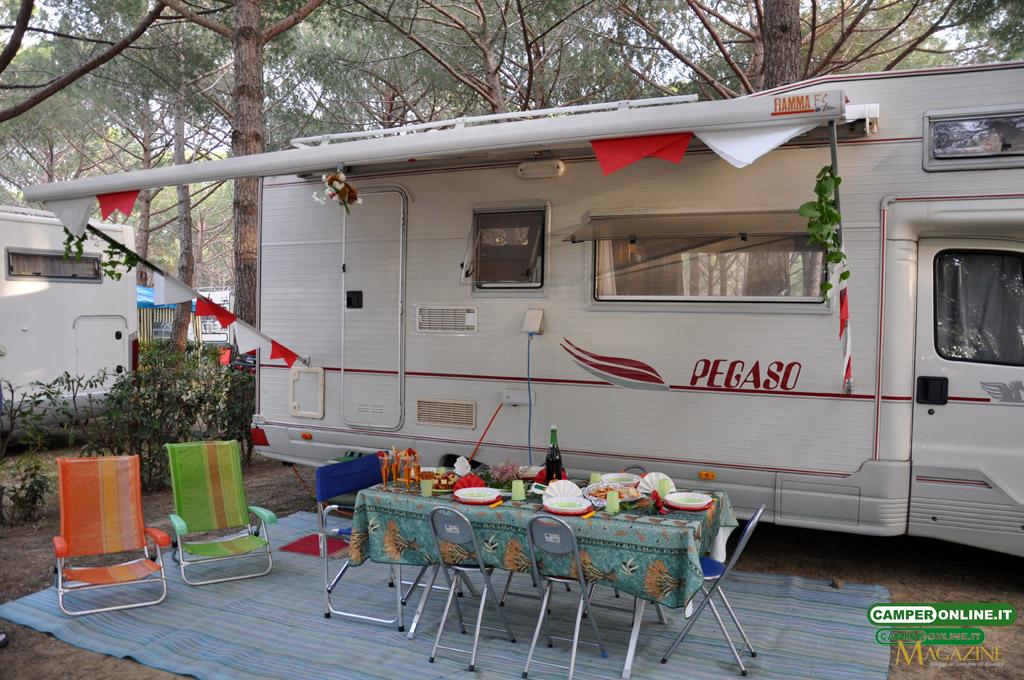 CamperOnFest-2013-verande-007