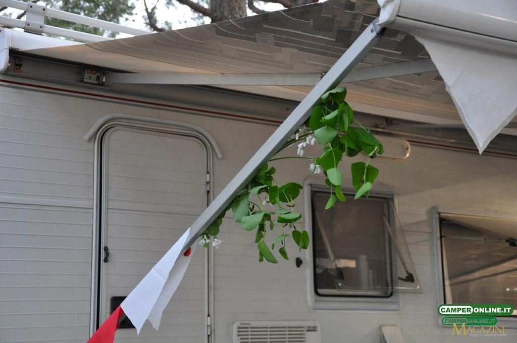 CamperOnFest-2013-verande-008
