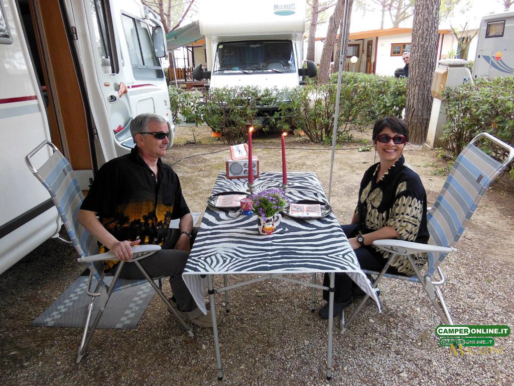 CamperOnFest-2013-verande-014