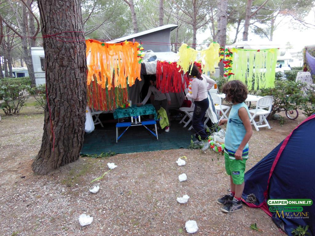 CamperOnFest-2013-verande-017